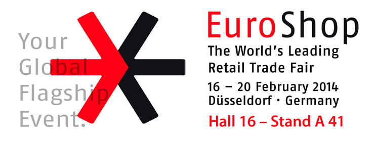 euroshop_logo_news