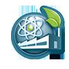 simbolo_alta_tecnologia100x100